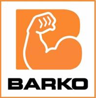 Barko parts