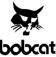 bob-cat-parts