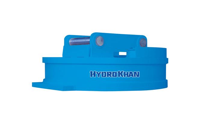 Magnet Link type